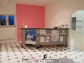 Show Dance Academy