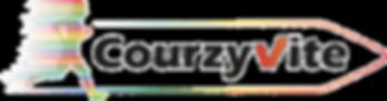 LogoCourzyvite310.png