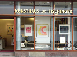 Kunsthaus Fischinger