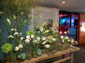 Blumen SCHICK GmbH