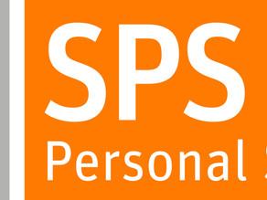 SPS GmbH