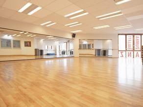 Vaihinger Dance Center