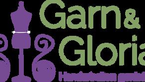 Garn & Gloria