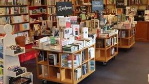 Botnanger Buchladen