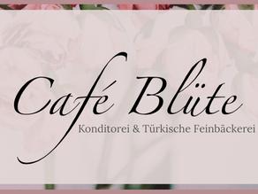 Café Blüte
