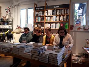 Vaihinger Buchladen