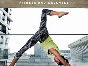 ELEMENTS Fitness und Wellness