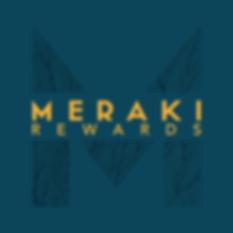 Meraki_Logo_blue.png