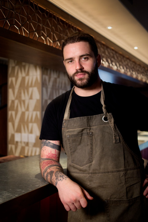 BEDU Head Chef Corey 2.jpg