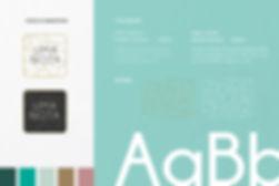 20180826Bedu Brand Mockup-06.jpg