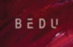20171111_Bedu_logo.jpg