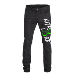 jeans1.png
