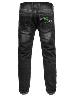 jeans_back1.png