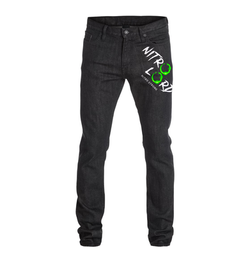 jeans2.png