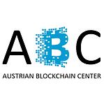 ABC-Logosquare.png