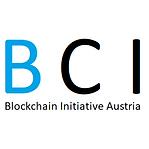 BCI-Logo_300x160.png