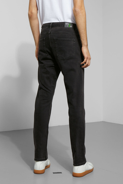 jeans12.png