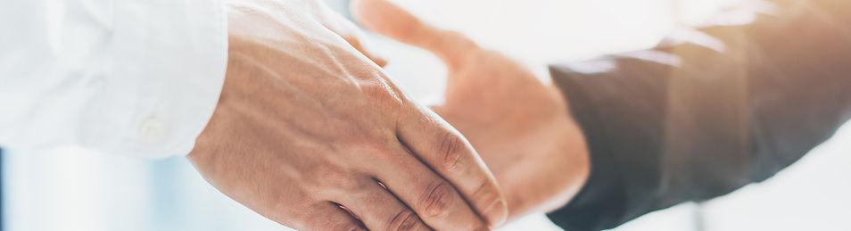 handsch1.jpg