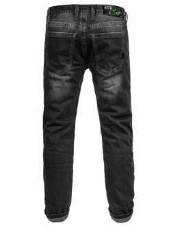 jeans11.png