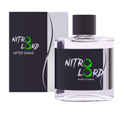 after_shave1.png