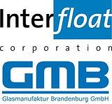 Logo Interfloat GMB.jpg