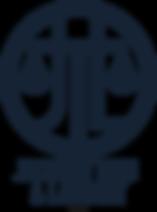 Jackson Todd & Lambert Logo