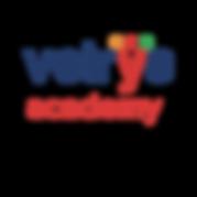 Vetrya Academy Logo.png