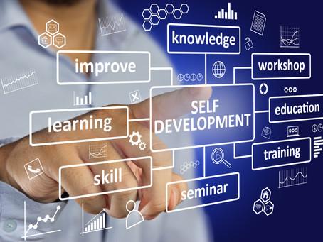 Upskilling: la rivoluzione delle competenze