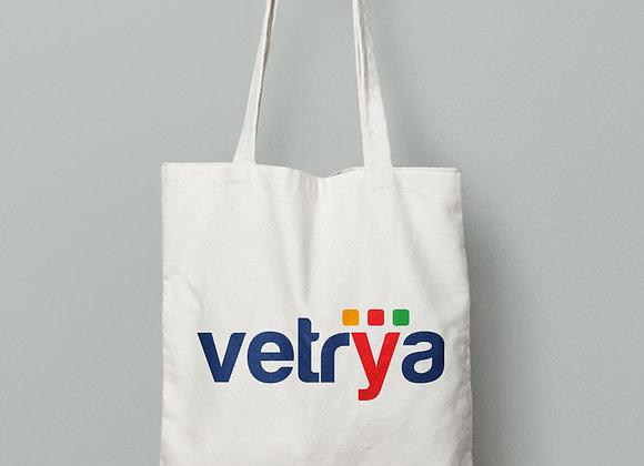 Basic Shopper Vetrya