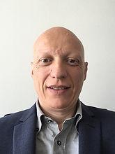 Alberto Ostorero