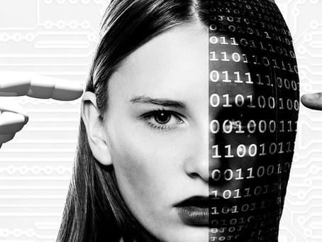 Di che gender è l'AI?