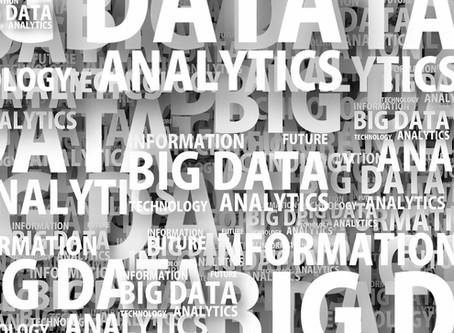 Big Data, Big Potentiality