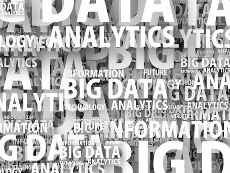 Big Data, Big Potentiality