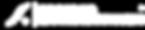 logo_FKLT_white.png