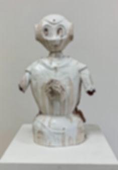robot-grande.jpg