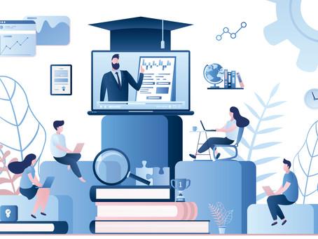 L'era delle 3 E: Employee Educational Experience