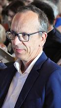 Massimo Chiriatti