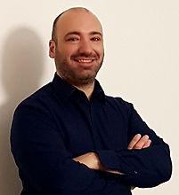Davide Bigoni