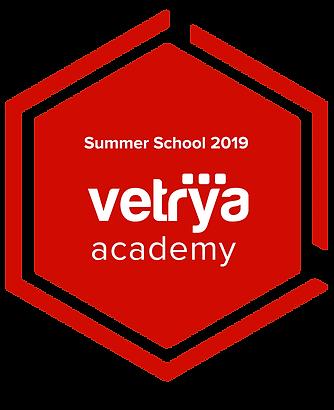 Open-Badge-vetrya-academy2019_rossorosso