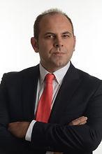 Mario Di Mauro