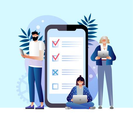 We the (digital) people