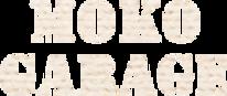 header_01_logo.png