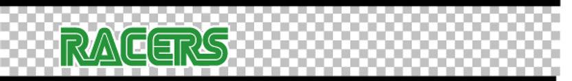 バナーracers.jpg
