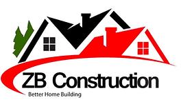 Zb Construction, Lancaster MA Logo-e18751c0-283w.png