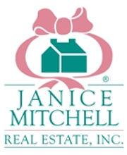 Tracey Fiorelli - logo.JPG