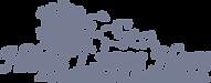 hopeliveshere-logo.png