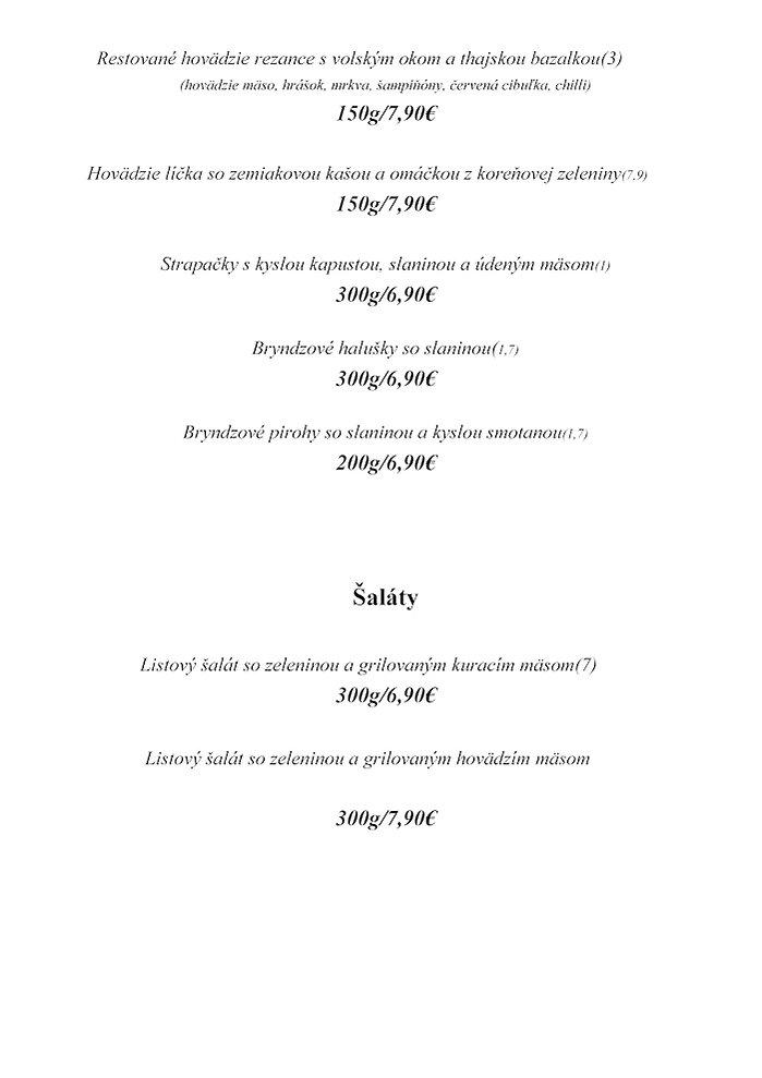 menu-2019-4.jpg