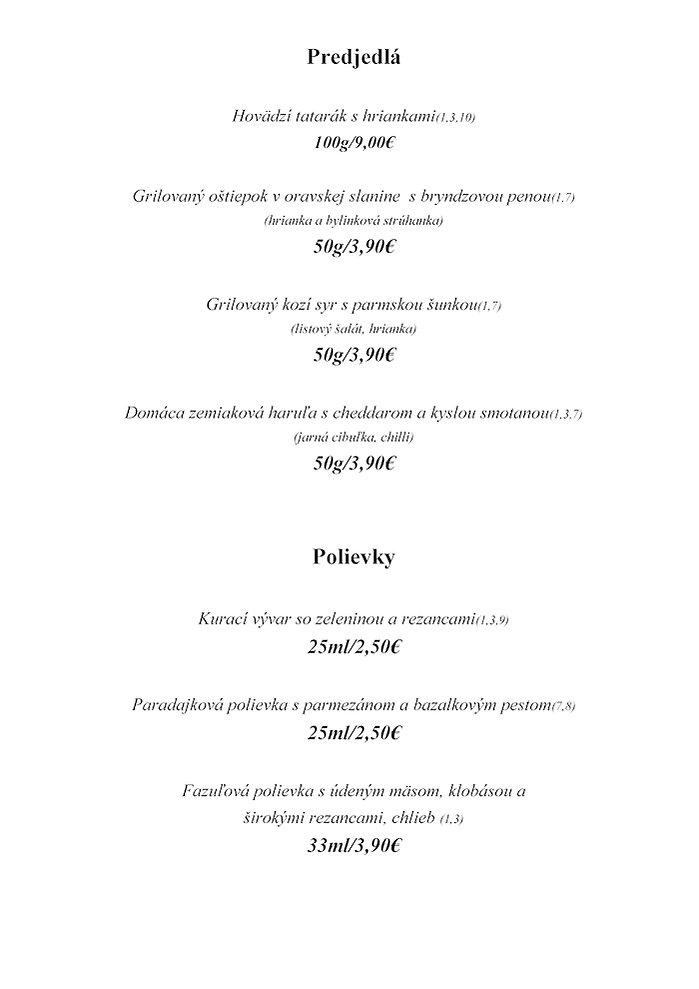 menu-2019-1.jpg