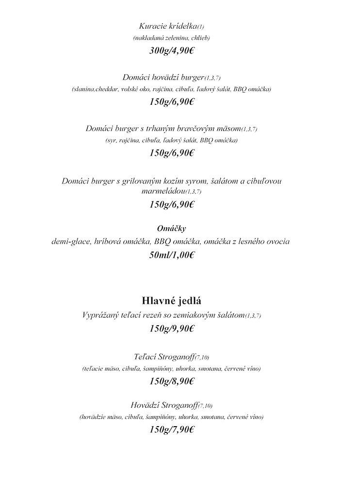 menu-2019-3.jpg