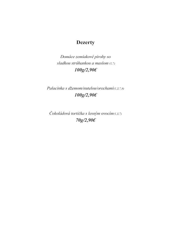 menu-2019-6.jpg